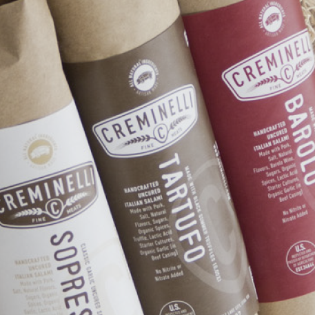 Creminelli_packaging