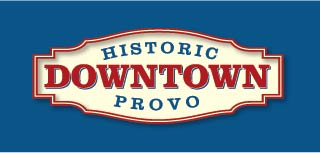 hist_downtown